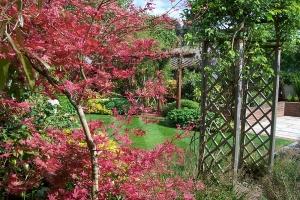 gardeners st albans